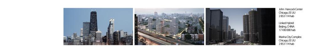 Hibridos - Mania Arquitetura 3