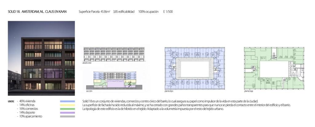 Hibridos - Mania Arquitetura 5