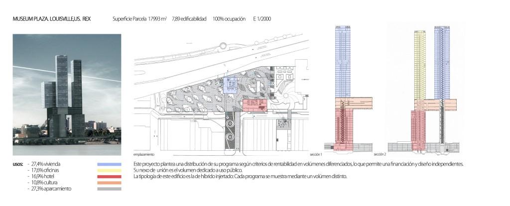 Hibridos - Mania Arquitetura 9