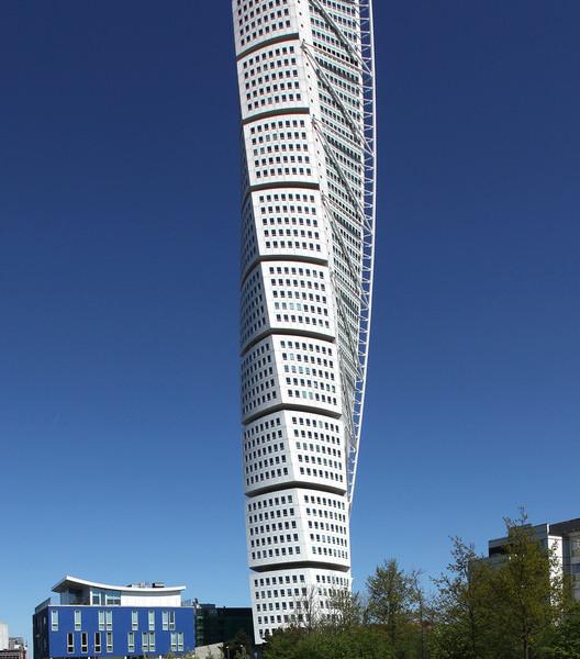 mania arquitetura sorocaba
