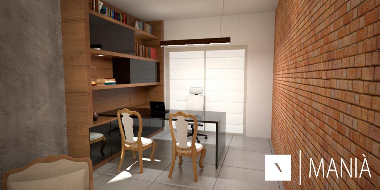 arquiteto-sorocaba-projeto-escritorio-advocacia (1)