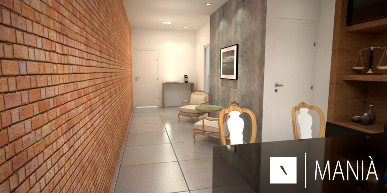 arquiteto-sorocaba-projeto-escritorio-advocacia (2)