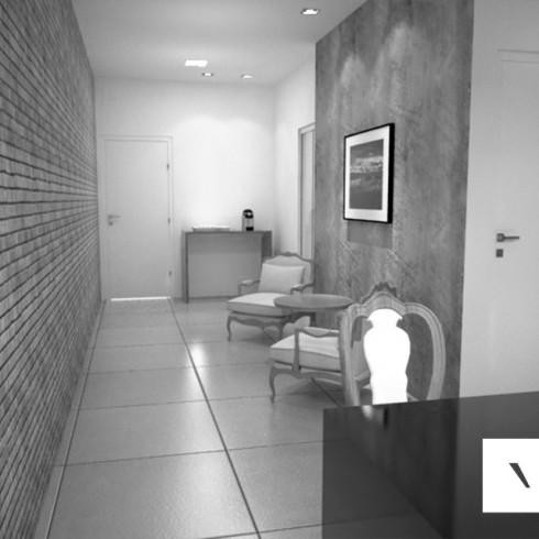 arquiteto-sorocaba-projeto-escritorio-advocacia (4)
