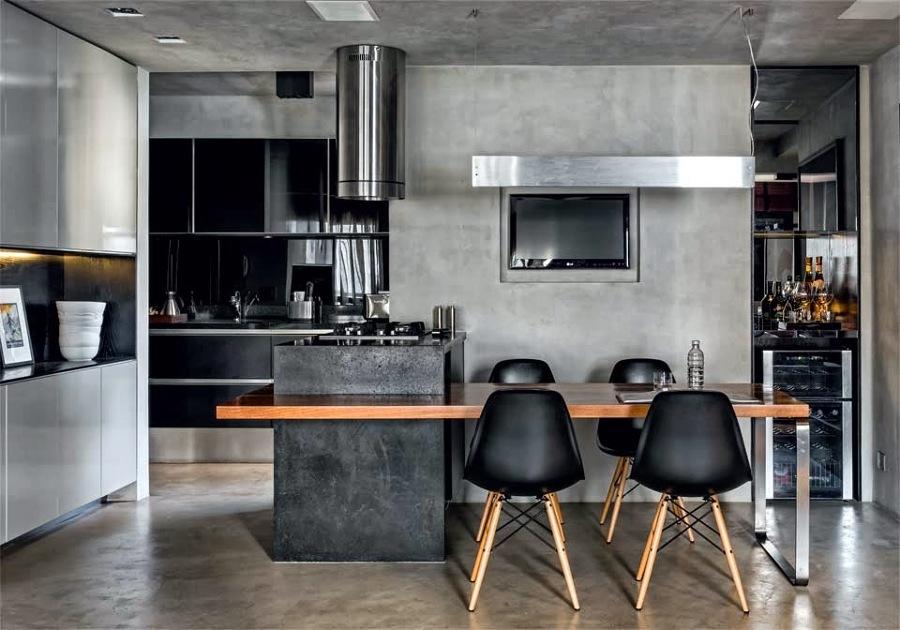 parede_concreto