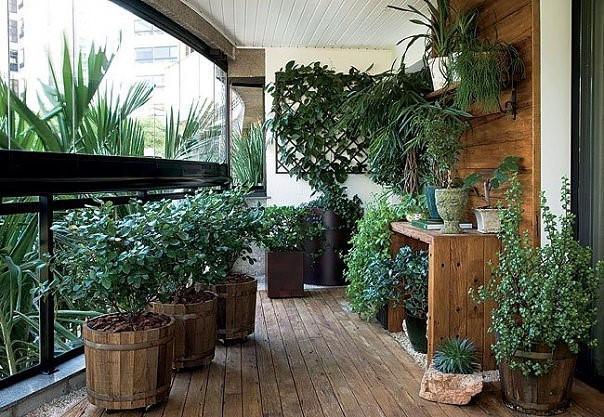 jardim-em-apartamento
